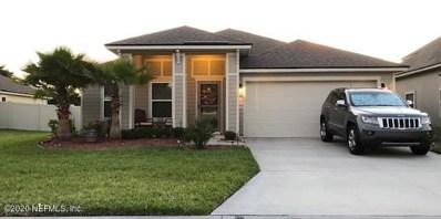 15748 Pinyon Ln, Jacksonville, FL 32218 - #: 1050448