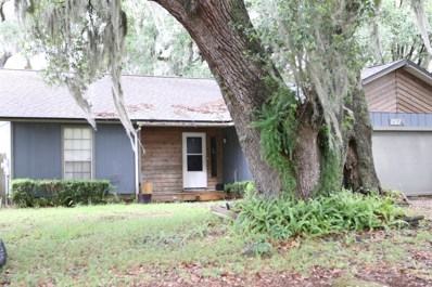 1974 Logging Ln, Jacksonville, FL 32221 - #: 1050453