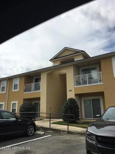 6915 Ortega Woods Dr UNIT 3-5, Jacksonville, FL 32244 - #: 1050482