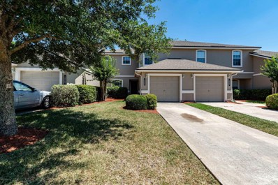 1880 Green Springs Cir UNIT B, Fleming Island, FL 32003 - #: 1050551