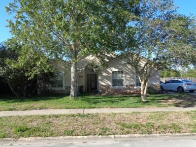 10225 Wood Dove Way, Jacksonville, FL 32221 - #: 1050641