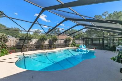 13917 Athens Dr, Jacksonville, FL 32223 - #: 1050655