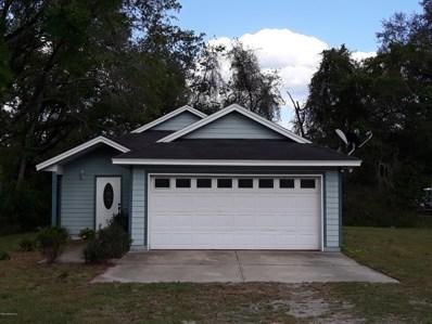 7041 Loves Dr, Jacksonville, FL 32222 - #: 1050802