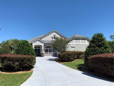 2012 Rivers Own Rd, St Augustine, FL 32092 - #: 1050804