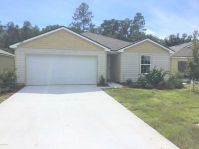 2990 Fisher Oak Pl, Green Cove Springs, FL 32043 - #: 1050855