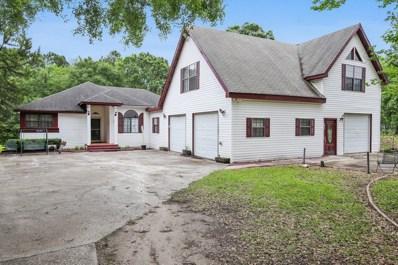 9191 103RD St, Jacksonville, FL 32210 - #: 1050873