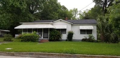 3041 Commonwealth Ave, Jacksonville, FL 32254 - #: 1050876