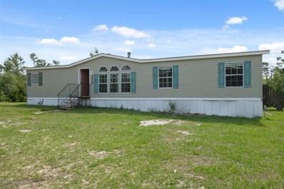 Interlachen, FL home for sale located at 128 David Ave, Interlachen, FL 32148