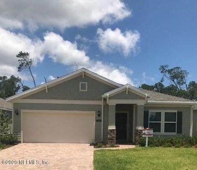 463 Stone Arbor Ln, St Augustine, FL 32086 - #: 1050949