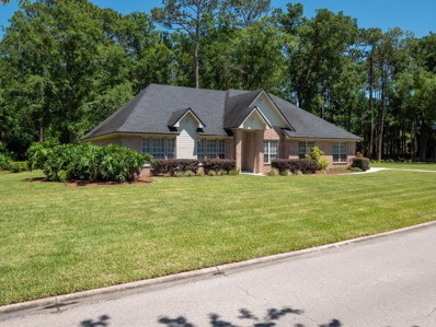 12037 Cranefoot Dr, Jacksonville, FL 32223 - #: 1050976