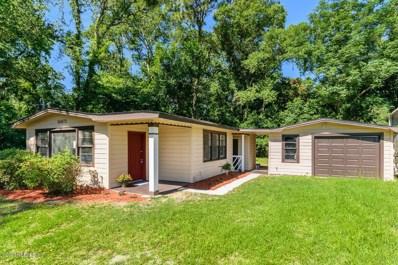 10872 Pine Estates Rd E, Jacksonville, FL 32218 - #: 1050981