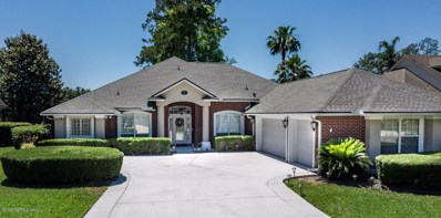 2363 Stoney Glen Dr, Fleming Island, FL 32003 - #: 1051011