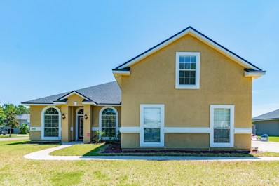 2931 Vianey Pl, Green Cove Springs, FL 32043 - #: 1051022