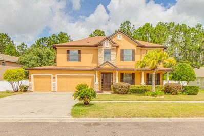 4127 Sherman Hills Pkwy W, Jacksonville, FL 32210 - #: 1051023