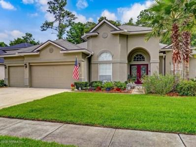 85269 Shinnecock Hills Dr, Fernandina Beach, FL 32034 - #: 1051072