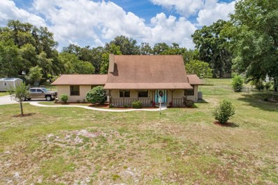 Palatka, FL home for sale located at 3019 Campbell St, Palatka, FL 32177