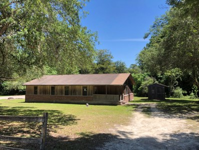 Lake City, FL home for sale located at 303 NW Bronco Ter, Lake City, FL 32055