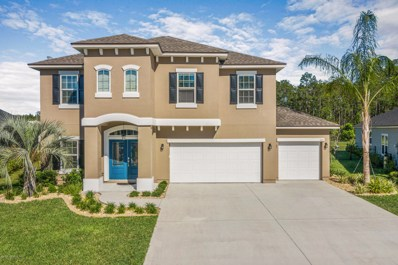 1917 Talon Sharp Way, Fleming Island, FL 32003 - #: 1051116