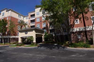 4480 Deerwood Lake Pkwy UNIT 456, Jacksonville, FL 32216 - #: 1051125