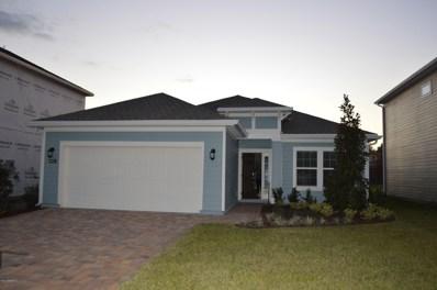 Orange Park, FL home for sale located at 4018 Arbor Mill Cir, Orange Park, FL 32065