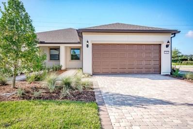 75 Rock Spring Loop, St Augustine, FL 32095 - #: 1051151
