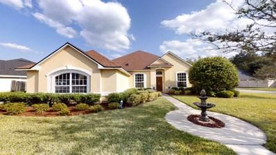 10290 Meadow Point Dr, Jacksonville, FL 32221 - #: 1051154