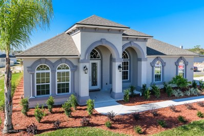 1980 Traceland Ave, Green Cove Springs, FL 32043 - #: 1051178