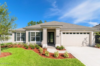 1961 Traceland Ave, Green Cove Springs, FL 32043 - #: 1051183