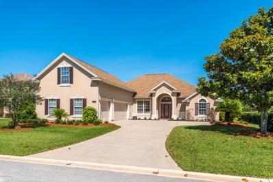 3595 Forest Bend Ter, Jacksonville, FL 32224 - #: 1051196