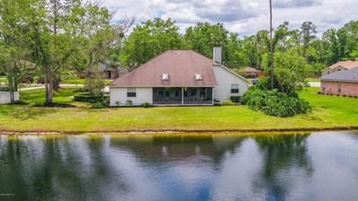 1951 Willow Grouse Pl, Jacksonville, FL 32259 - #: 1051199