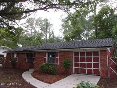 9042 Sibbald Rd, Jacksonville, FL 32208 - #: 1051205