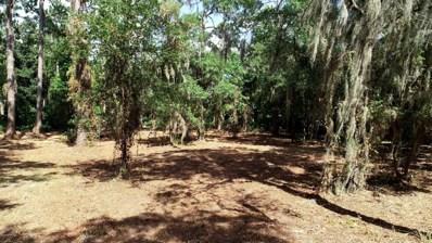 Palatka, FL home for sale located at 328 Cedar Creek Rd, Palatka, FL 32177