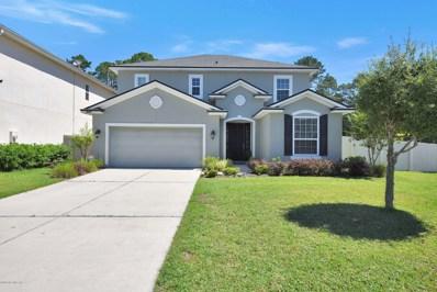 4681 Silverthorn Dr, Jacksonville, FL 32258 - #: 1051222