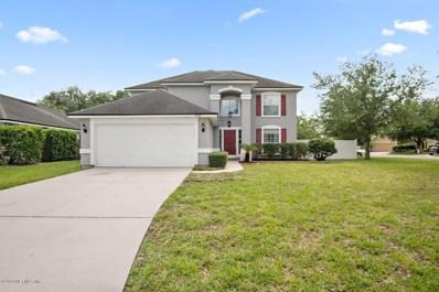 1575 Canopy Oaks Dr, Orange Park, FL 32065 - #: 1051302