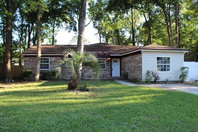 2695 Pinewood Blvd N, Middleburg, FL 32068 - #: 1051318