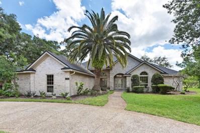 12654 Mission Hills Cir S, Jacksonville, FL 32225 - #: 1051329