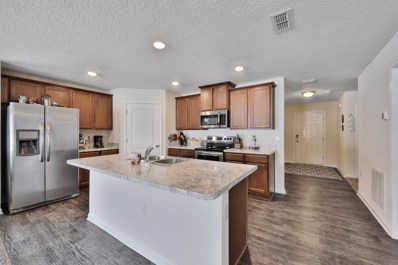 152 Cody St, St Augustine, FL 32084 - #: 1051331
