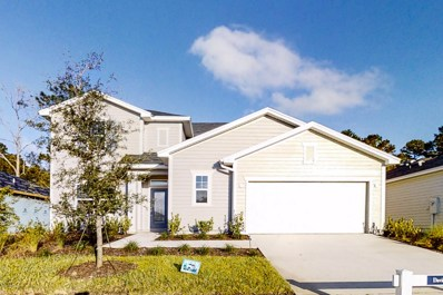 12043 Japanese Maple St, Jacksonville, FL 32218 - #: 1051340