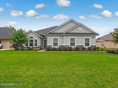 1976 Colonial Dr, Green Cove Springs, FL 32043 - #: 1051361