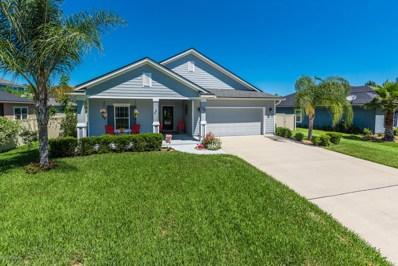 115 Wild Egret Ln, St Augustine, FL 32086 - #: 1051371