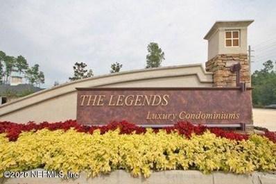 155 Legendary Dr UNIT 207, St Augustine, FL 32092 - #: 1051380