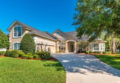 516 Bronze Branch Ct, Jacksonville, FL 32259 - #: 1051406