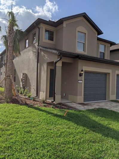 454 Orchard Pass Ave, Ponte Vedra, FL 32081 - #: 1051419