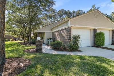 13683 Wm Davis Pkwy, Jacksonville, FL 32224 - #: 1051460