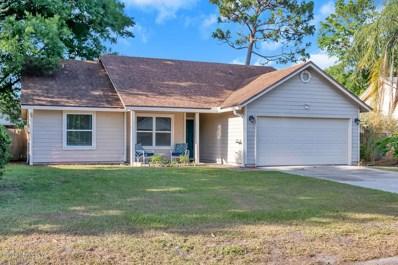 8443 Moss Pointe Trl N, Jacksonville, FL 32244 - #: 1051470