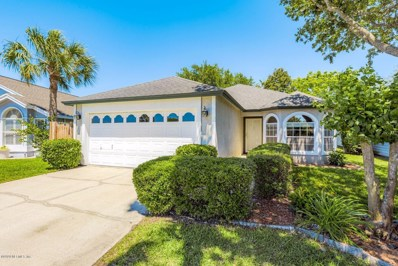265 Patrick Mill Cir, Ponte Vedra Beach, FL 32082 - #: 1051478