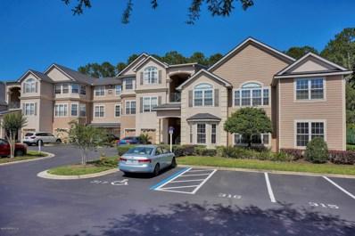 13810 Sutton Park Dr N UNIT 937, Jacksonville, FL 32224 - #: 1051484