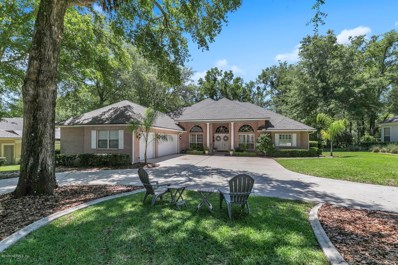1735 Colonial Dr, Green Cove Springs, FL 32043 - #: 1051513