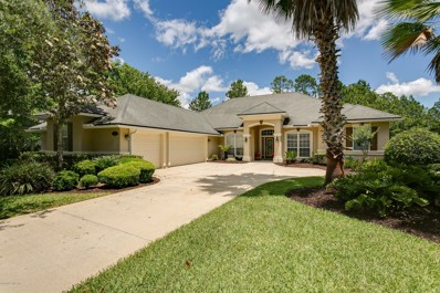 Fleming Island, FL home for sale located at 1820 Hickory Trace Dr, Fleming Island, FL 32003