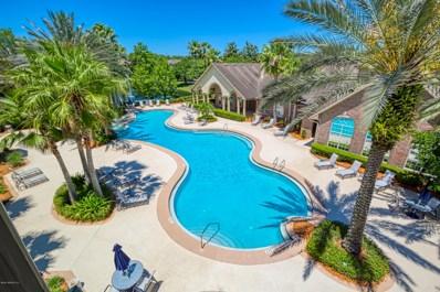 7800 Point Meadows Dr UNIT 1035, Jacksonville, FL 32256 - #: 1051527